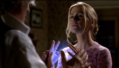 True-Blood 6x02 3