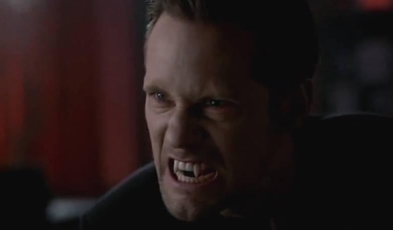 Photo of True Blood -S6E03- «You're not good» – Fiche épisode