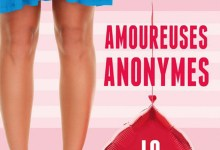 Photo of Amoureuses anonymes de Jo Piazza
