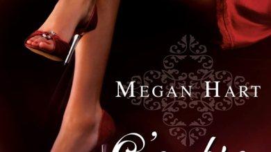 Photo de L'ombre et la lumière de Megan Hart