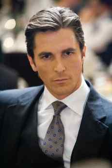 Christian Bale - FMMSTP - 004