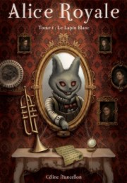 Alice Royale 1