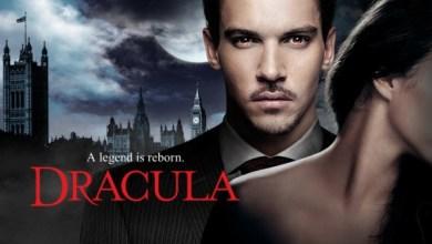 Photo de Dracula, la série – Dernières news et nouveau trailer