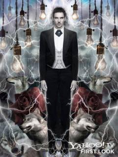 Dracula- STV-2013 - 001