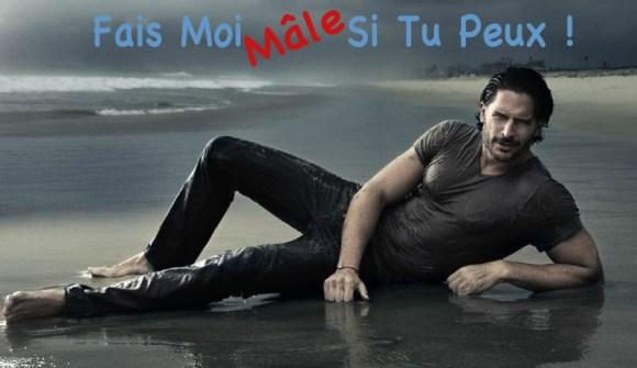 FMMSTP#Joe-Manganiello