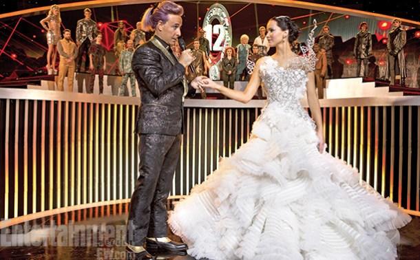 Hunger Games 2 Catching-Fire Katniss