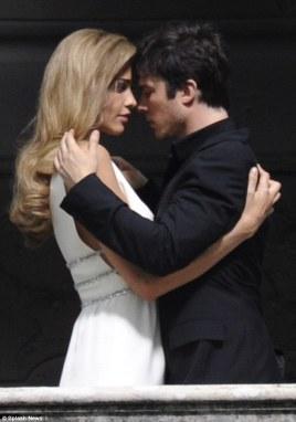 ian somerhalder - shoot parfum azarro 09