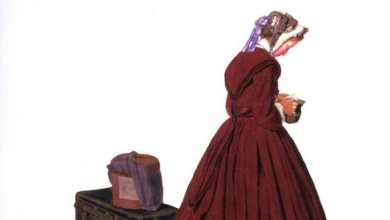Photo de Jane Eyre de Charlotte Brontë