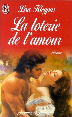La Loterie de L'Amour + Avant