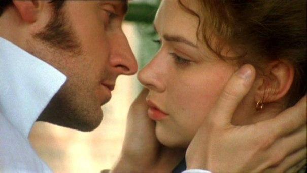 Nord et Sud - BBC -2004 - 017