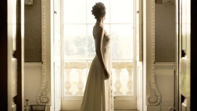 Photo de La dernière duchesse de Daisy Goodwin