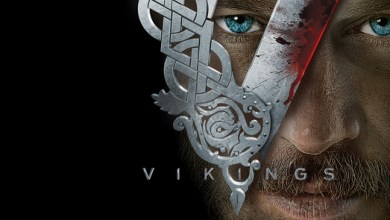 Photo of Vikings