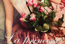 Photo of Il Etait Une Fois Tome 3 : La Princesse Au Petit Pois de Eloisa James