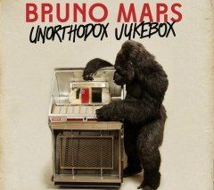 Unorthodox Jukebox - Officiel