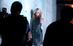 TVD Caroline promo S5