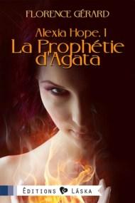 La prophétie d'Agata