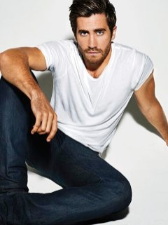 Jack Gyllenhaal - FMMSTP230 - 002