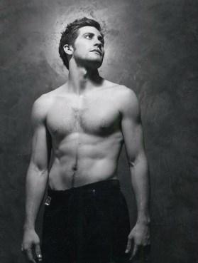 Jack Gyllenhaal - FMMSTP430 - 004