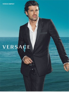 Patrick-Versace-posters-patrick-dempsey-4075368-1680-2240