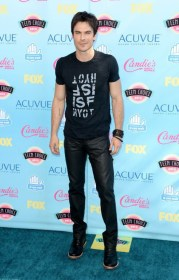 teen choice award ian2