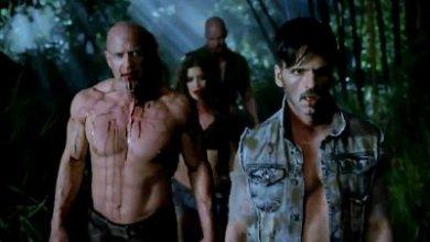 Photo of True Blood -S6E10- «Radioactive» (Season finale)– Fiche épisode