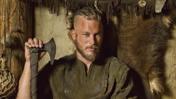 Vikings 7