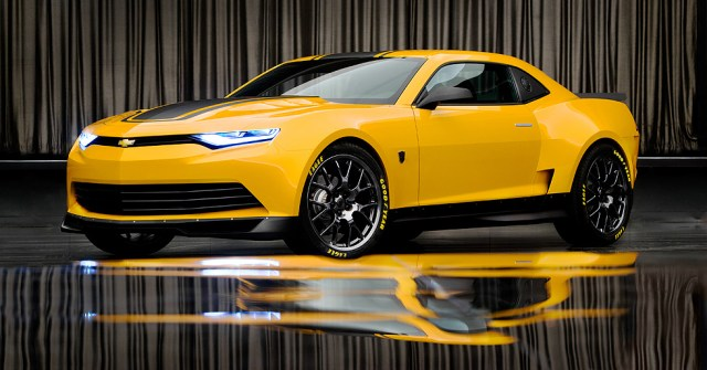Bumblebee-New-980-1 Transformers 4