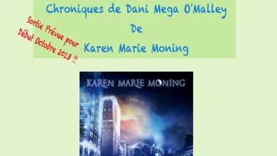 http://songedunenuitdete.com/2013/09/20/concours-3-exemplaires-de-iced-de-karen-marie-moning-a-gagner/