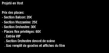 HG2+AVP+Prix+Places