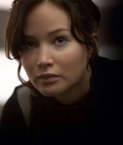 Hunger Games 2 - Stills+11
