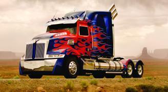 Optimus_Prime_1 Transformers 4