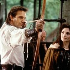 robin&marianne