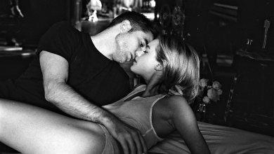 Photo of Nouvelle Campagne des Parfums Pour Homme De Dior Avec Robert Pattinson – Images + Vidéos
