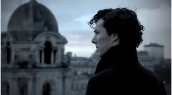 Sherlock Saison 3 (1)