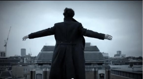 Sherlock Saison 3 (2)