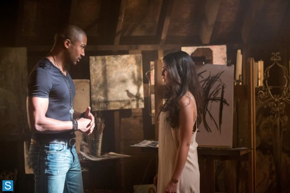the originals episode 2 2