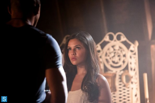 the originals episode 2 3