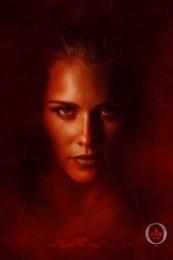the originals rebekah