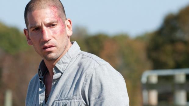 The Walking Dead Saison 2 - 2