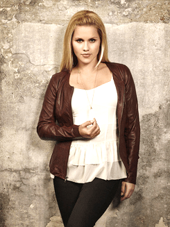 the originals rebekah