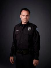 Arrow - Saison 2 - Photos Promotionnelles