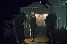Arrow - S02E03 - Stills