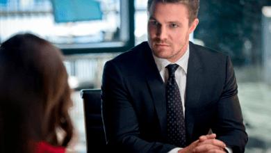 Photo de Arrow – S02E01 – Fiche épisode