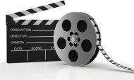 film mystere