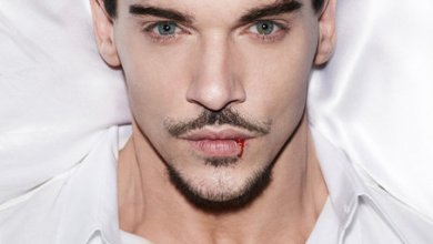 Photo of Dracula – Quoi de neuf?