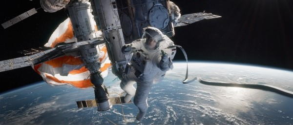 Gravity - 2013-10-27_18-38-43- 08