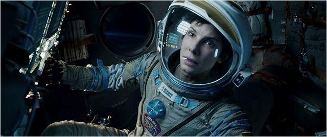 Gravity - 2013-10-27_18-44-53- 04