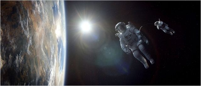 Gravity - 2013-10-27_18-45-23- 03