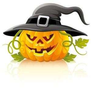 Halloween - 2 - 2013-10-30_18-23-01