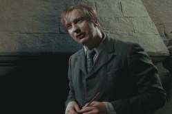 Remus Lupin (Harry Potter)